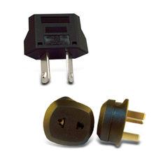 Taiwan Power Plug Adapter