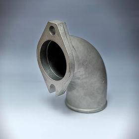 Aluminum Die-casting Part Satimaco Industries Co Ltd