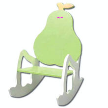 2013 Luxury Wooden Rocking Chair from China (mainland)