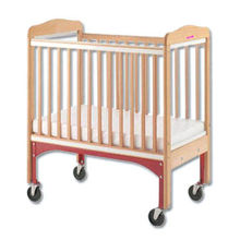 Baby's Bed Manufacturer