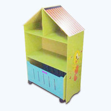 60.8 x 29.2 x 50cm Household Storage Cabinet from China (mainland)