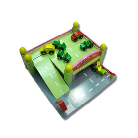 New Fashion Mini Car Toy from China (mainland)