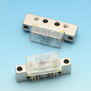 CATV Amplifier Modules from Taiwan