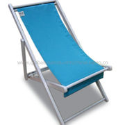 Folding Chair Manufacturer