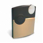 Hong Kong SAR Wireless Door Chime