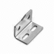 Mounting Bracket Manufacturer