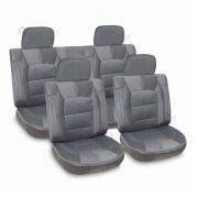 Seat Cover from China (mainland)