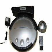 Wholesale Robotic Vacuums, Robotic Vacuums Wholesalers