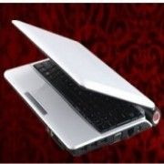 Wholesale Wholesale - dual-core Intel Note Book, Wholesale - dual-core Intel Note Book Wholesalers