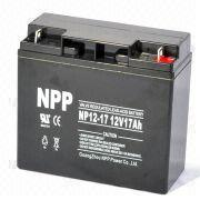 Wholesale Valve Regulated Lead Acid Battery, Valve Regulated Lead Acid Battery Wholesalers