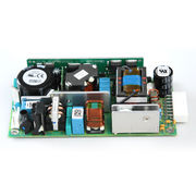 Switch Mode Power Supply from Hong Kong SAR