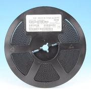 NXP SMD Silicon General Bipolar PNP Transistors Manufacturer
