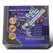 Wholesale Diesel Engine Fuel Saver, Diesel Engine Fuel Saver Wholesalers