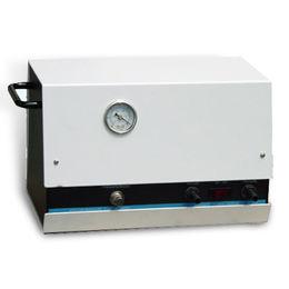 Vacuum Pump from China (mainland)