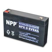 Wholesale Sealed Lead-acid Battery, Sealed Lead-acid Battery Wholesalers