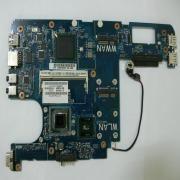 Wholesale Toshiba NB200 laptop motherboard, Toshiba NB200 laptop motherboard Wholesalers