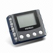 Mini Portable 13.56MHz Data Collector Manufacturer