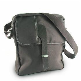 Messenger Bag from Taiwan