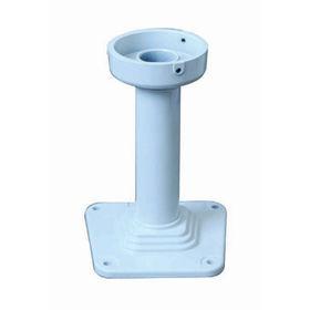 Eche el servicio de molde-fabricación/el fundición a presión a troquel de aluminio, servicios de la industria de la parte/hardware del OEM son agradable