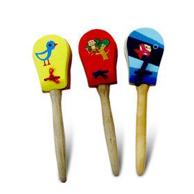 China Musical Toys