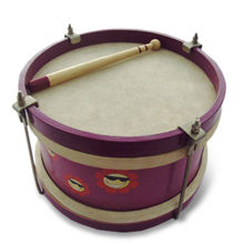 Toy Instrument from China (mainland)