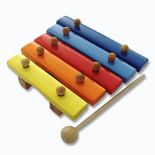 Children Xylophone Toy from China (mainland)