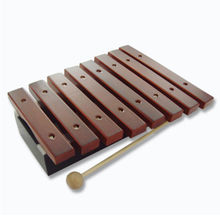 Children Xylophone Toy Manufacturer