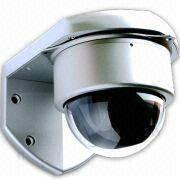 Low Speed Dome Camera from China (mainland)