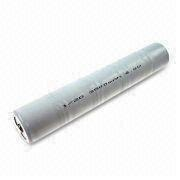 Nickel Battery Pack from China (mainland)