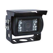 Rear View Camera Manufacturer