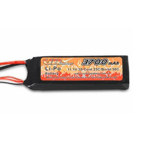 Lithium Polymer Battery from China (mainland)