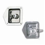 T-handle Latch Manufacturer