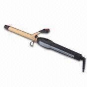 Hair Curling Iron from China (mainland)