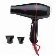 Professional Hair Dryer Manufacturer