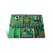 OEM/ODM PCBA Design from Taiwan