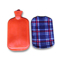 Hot Water Bottle Manufacturer