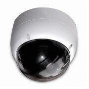 Speed Dome Camera from China (mainland)