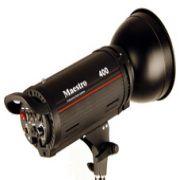 Wholesale Photographic Light, Photographic Light Wholesalers