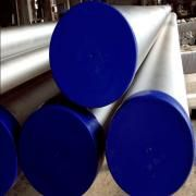 Wholesale duplex stainless steel pipe, duplex stainless steel pipe Wholesalers