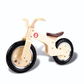 Kid's bike Manufacturer