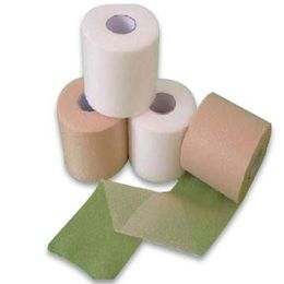 Foam Underwrap Manufacturer