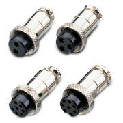 CB Connector Manufacturer