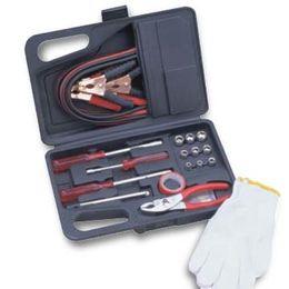 Car Emergency Tool Kit Manufacturer