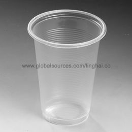 Disposable Cup from China (mainland)