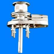 Wholesale Electric anchor windlass, Electric anchor windlass Wholesalers