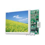 3.5-inch TFT LCD Module from Hong Kong SAR