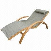 Chaise Lounges from China (mainland)