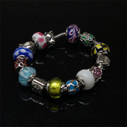 Charm/Interchangeable/DIY Ring from China (mainland)