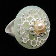 Magic/Miracle DIY Ring from China (mainland)