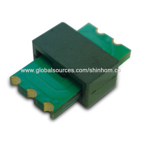 PCB Planar Transformer from China (mainland)